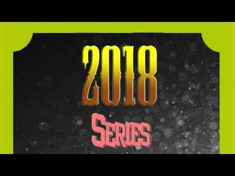 Sorozatok 2018 videó letöltése