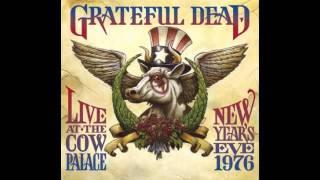 Video Grateful Dead-Eyes of the World download MP3, 3GP, MP4, WEBM, AVI, FLV Agustus 2018
