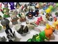 Hoenn Pokemon Kid Figure Collection Sale mp3
