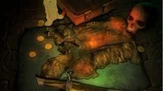 DUNGEONS - THE DARK LORD | Tráiler español - juegos FX