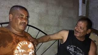 Simo Daher -  نيبا قرر يمشي للتجنيد من بعد عيد الاضحى