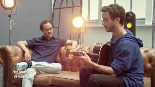 Boulevard Des Airs - Je me dis que toi aussi - Tutoriel leçon guitare