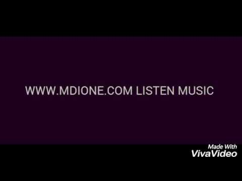 Mdione -rapper I look for help in a European or recording production company bleas help me