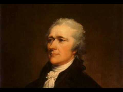 Federalist 68 (Hamilton) - The Mode of Electing the President