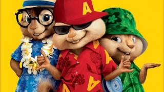 Farid Bang feat. Kollegah - Gangbanger 2 (Chipmunks Version)