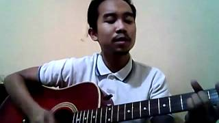 sik asik - dhandy (cover)