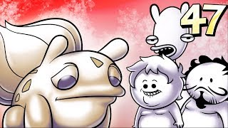 Oney Plays Pokemon Red - EP 47 - Candyland