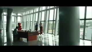 Свидание (2012) смотреть фильм онлайн (анонс)