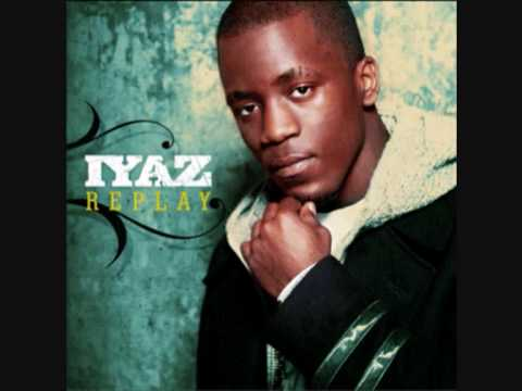 Iyaz Replay HQ