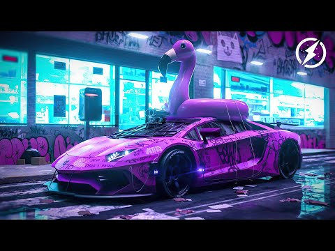 Bass BOOSTED ⬆⬆⬆ Astronaut In The Ocean Remix | Car Music Mix 2021