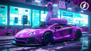 Bass BOOSTED ⬆⬆⬆ Astronaut In The Ocean Remix   Car Music Mix 2021