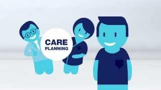 El cuidado de la Diabetes de planificación | Diabetes UK