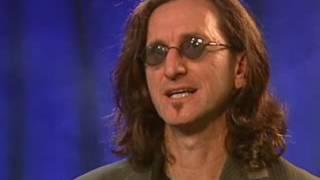Rush 2002 Vapor Trails Interviews Complete + Bonus