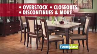 The RoomPlace Clearance Sale