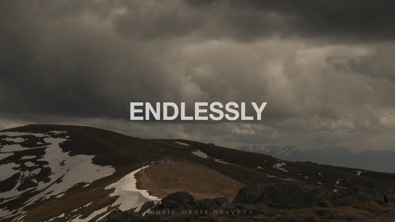 Capital City Music - Endlessly (Lyrics)