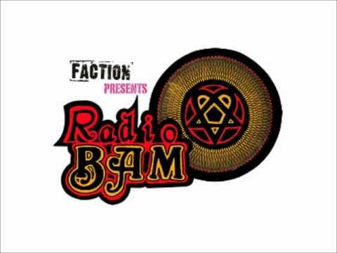 Radio Bam: Don Vito