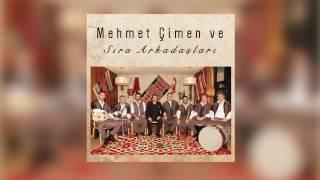 Mehmet Çimen ve Sıra Arkadaşları - Kınıfır Bedrenk Olur [ © 2017 İber Prodüksiyo
