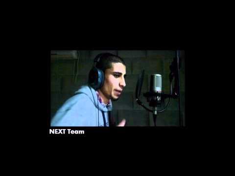 كليب اغنية فريق التالي وشوشة | راب عربي فلسطيني HD