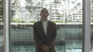 2009年12月2日~6日 六本木 俳優座劇場 全席自由4500円 抜群のストーリ...