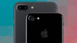видео Купить iPhone 6s недорого в Украине, без предоплаты.