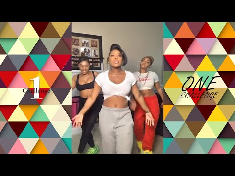 hood-baby-challenge-dance-compilation-#hoodbaby-#hoodbabychallenge