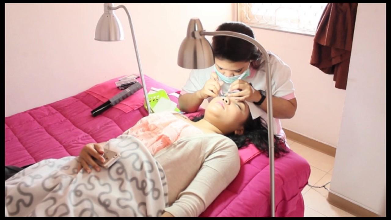 Be U Bulu Mata Bawah A062 List Harga Terkini Dan Terlengkap Indonesia Meisa Palsu Tipe Shiren Fake Lashes False Eyelashes Lvlog3 Retouch Eyelash Extension Di Joanne Studio Pasang