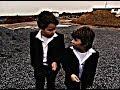 Akasya Durağı - Can Afacan Okul Reisi Oldu