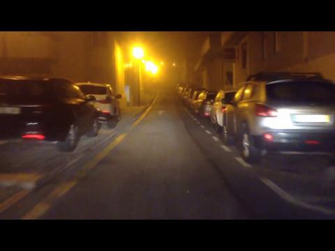 Portugal - Como é o Inverno em Lisboa