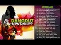 Koleksi Dangdut Remix Terbaru