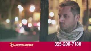 Zoloft addiction : 24-hour Addiction Help