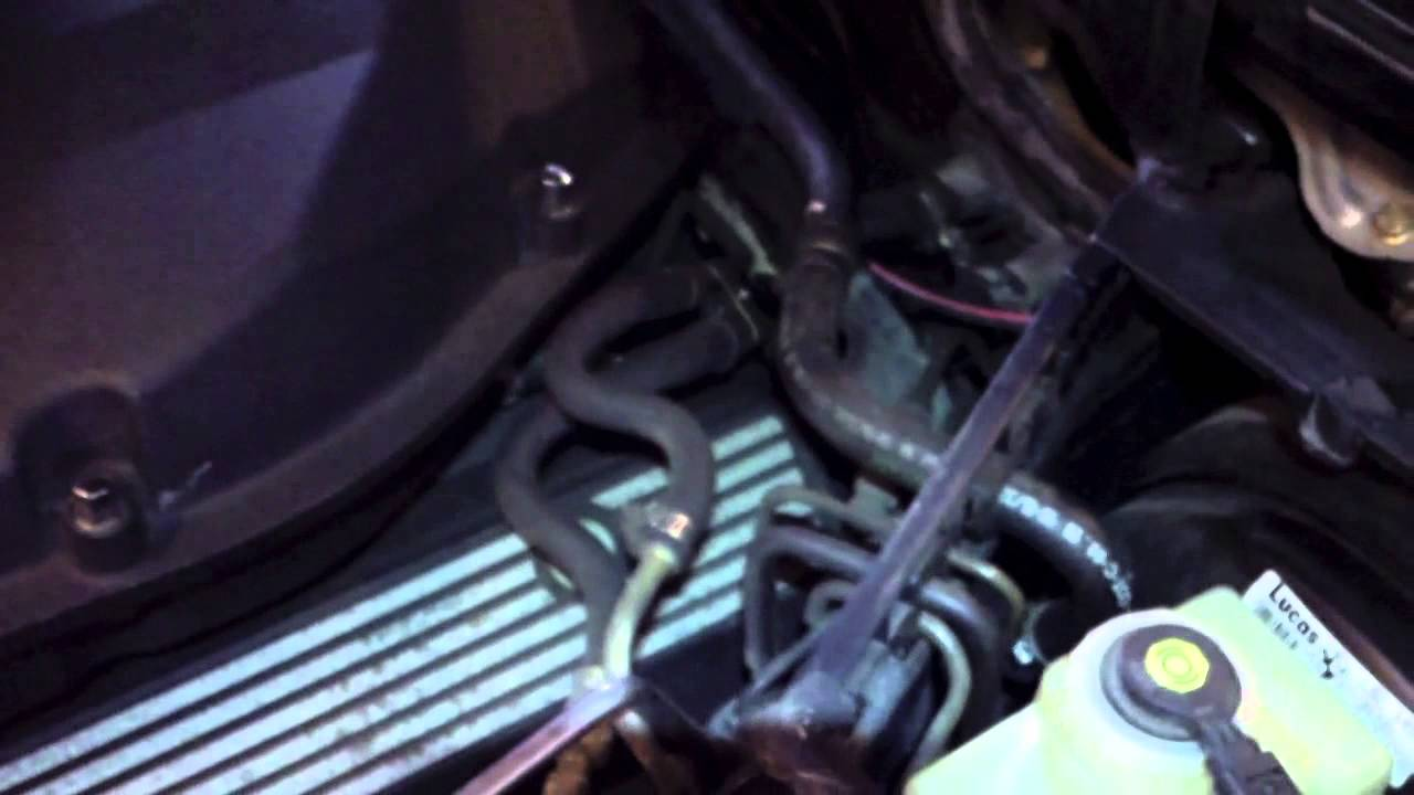 Maxresdefault also Maxresdefault besides Maxresdefault additionally Pic further X. on bmw camshaft position sensor