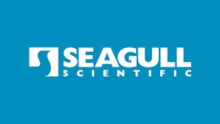 Careers at Seagull Scientific — great people, great products