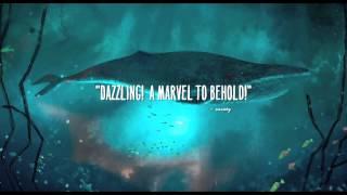 Песнь моря - Трейлер (дублированный) 1080p