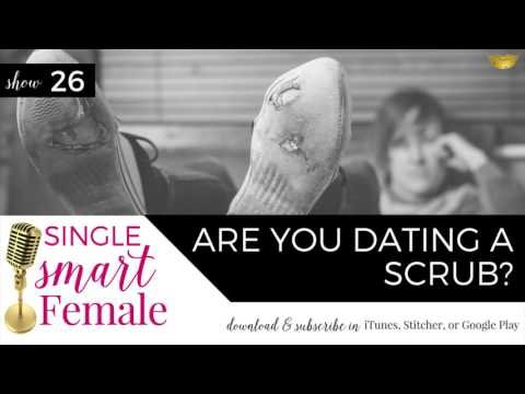 dating smarte gutter