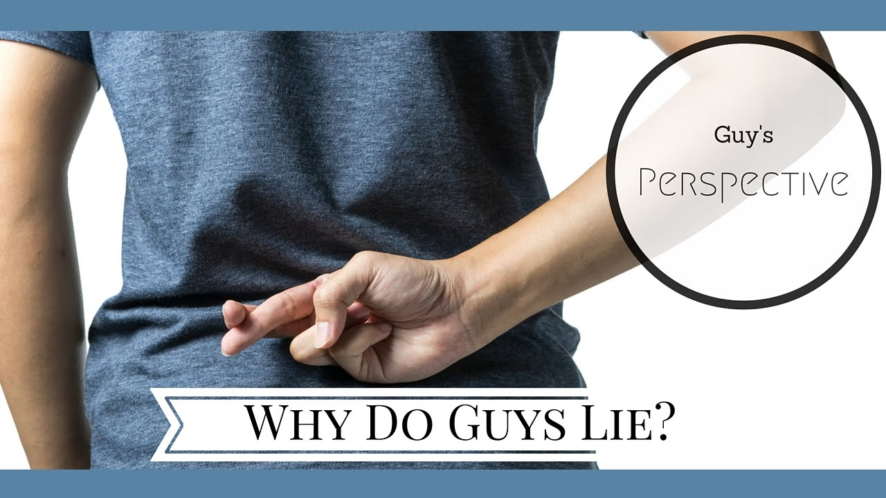 how men and women lie essay Women forces men to lie to keep a healthy relationship with men men are completely suckers and easily manipulated with women that lies there is relief feeling that i have successfully bridged that gap between the complications of men and women in terms of lying.