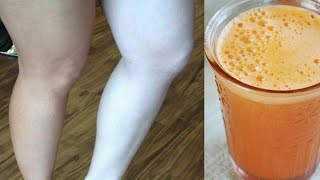 Powerful drink for skin whitening and extreme skin glow #skinwhitening #skinglow #tumericdrink