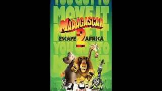 Hans Zimmer - Madagascar Soundtrack