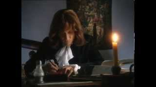 Documental | Isaac NEWTON y la Gravedad