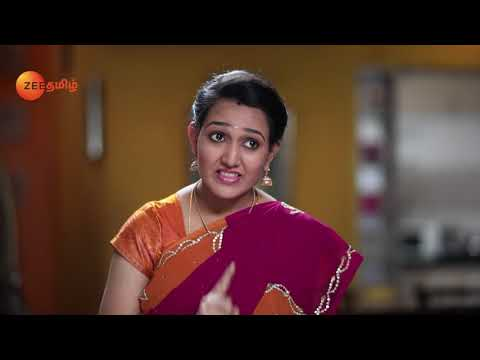 Azhagiya Tamil Magal - Episode 128 - February 22, 2018 - Best Scene