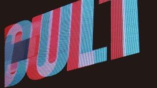 "PELICAN FANCLUB ONEMAN SHOW ""CULT"" WOMB LIVE(2016.11.05)「Dali」「説明」"