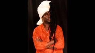 Kojo Antwi - Bomi Nkomo De.wmv