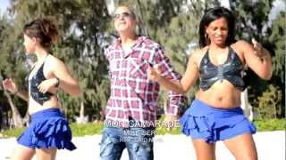 Mike SERY - Mon camarade CLIP OFFICIEL - Nov 2012
