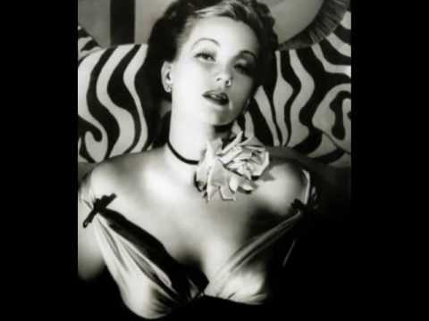 A Salute to Ann Sothern