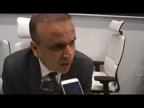وديع الجرئ يهاجم وزيرة الرياضة بسبب مشروع النزل  - 23:22-2018 / 8 / 7