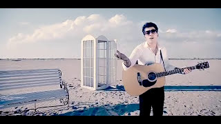 Oybek Yoqubov - Voz kechma | Ойбек Ёкубов - Воз кечма