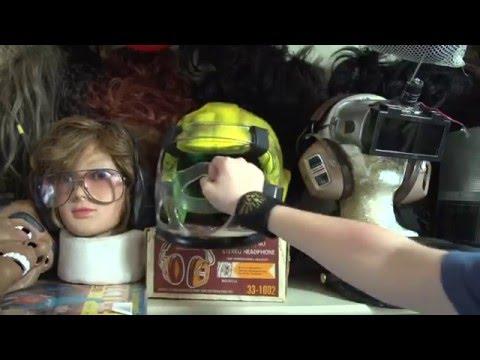 Bee Boy Movie Trailer