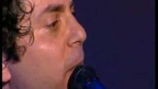 Video Barão Vermelho - Mtv Ao vivo - Down em mim download MP3, 3GP, MP4, WEBM, AVI, FLV Juli 2018