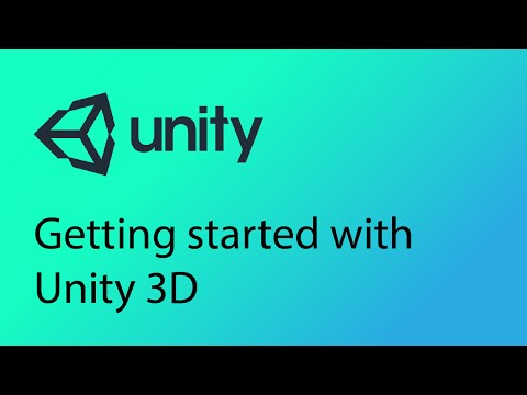 How To Download And Install Unity 5.3.4f1 Personal | Doovi