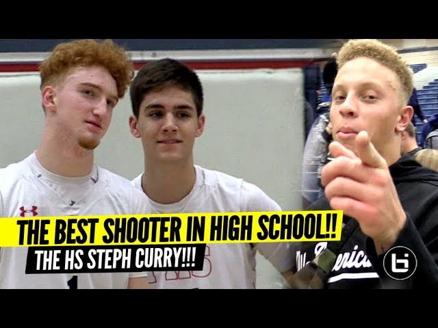 the-best-shooter-in-high-school-trent-brown-goes-off-43-points-10-threes-nico-drops-dimes