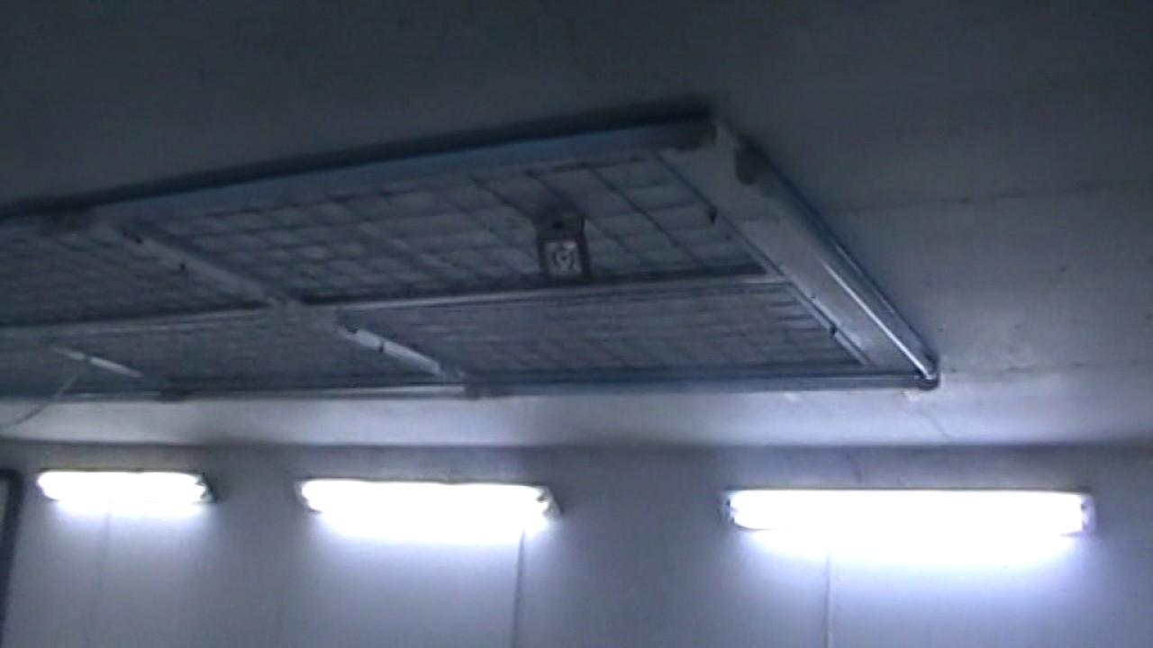Теплообменник для покрасочной камеры видео Кожухотрубный испаритель ONDA SSE 61.301.3200 Киров